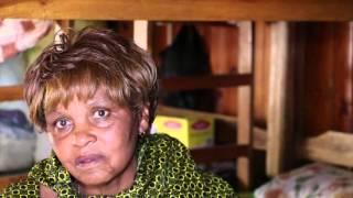 Ann Mugwe
