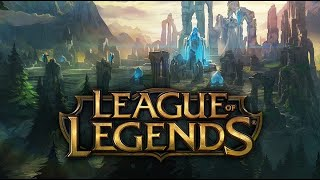 How to Download and fix d3dx9_39.dll is missing in League of Legends