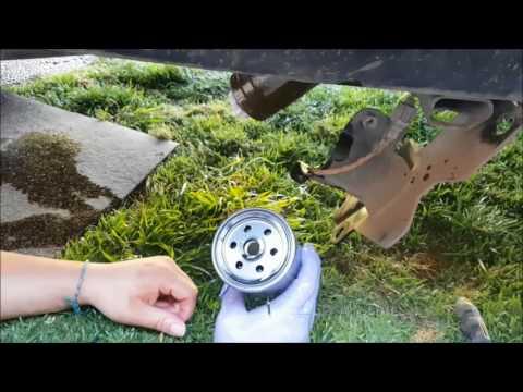 Filtro petroleo diesel filter jeep wrangler 2013