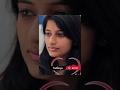 Kalaya Nijama || Telugu Latest Short Film On Love 2015