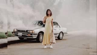 Selena Gomez - Fetish (Audio) [without Gucci Mane]
