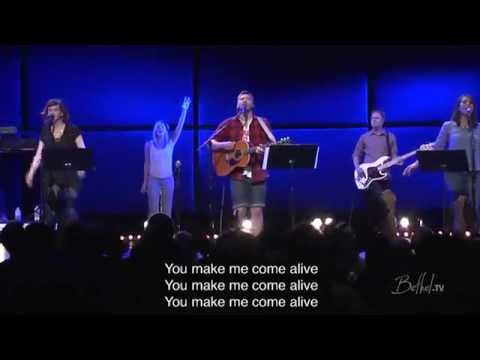 Hunter Thompson - This Is What You Do - From Bethel TV Worship thumbnail