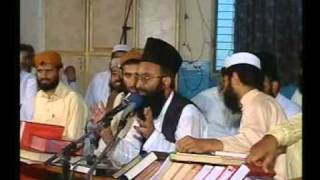 Munazra Sunni vs Wahabi 14