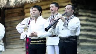 Ovidiu Rusu - Doamne greu pacat mi-ai dat - Album nou 2013