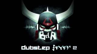 Dj BDR - Dubstep Fever II [FREE DOWNLOAD]