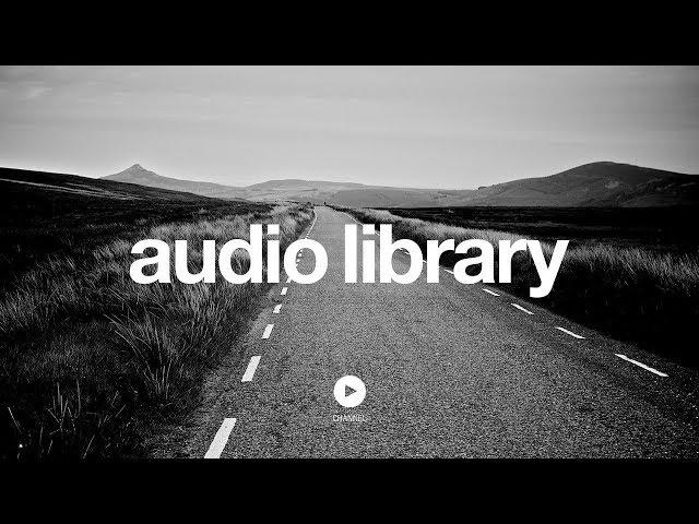 Für Elise – Beethoven (No Copyright Music)
