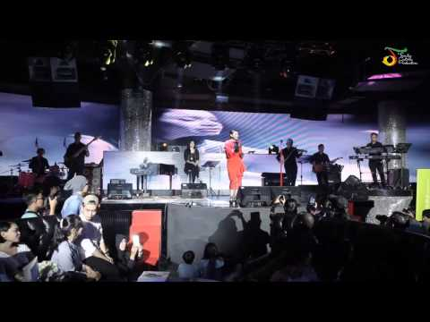 showcase-love-life-music-persembahan-istimewa-rossa-part-1