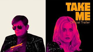 Take Me (2017) | Official Full online HD