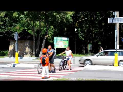 20minutvinnitsia: Острівці безпеки на Хмельницькому шосе