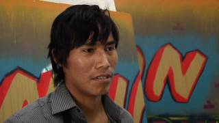 Ramp It Up: Skateboard Culture in Native America