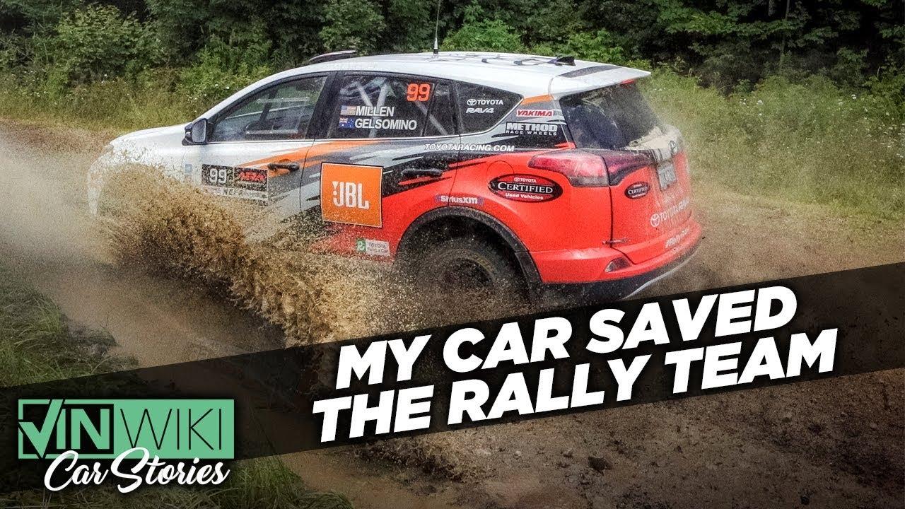 my-press-car-saved-the-toyota-rally-team