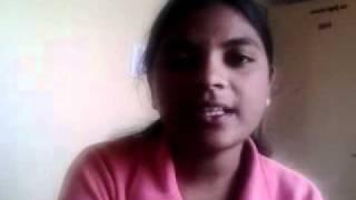 Deva Maa Kutumbamu Sang by G P Sirisha (Ebenezer Telugu Church).mp4
