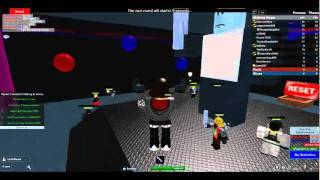 Enteiiscool's ROBLOX video
