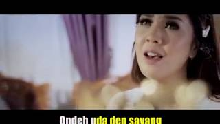 Download lagu iPANK feat KINTANI l RINDU SAPANJANG MALAM MP3