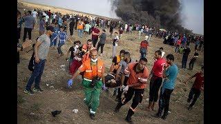 Возможен ли мир между Израилем и ХАМАСом, и к чему он может привести. Дискуссия на RTVI