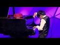 7 years old musical maestro | Lydian Nadhaswaram | TEDxGateway