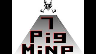Baixar Attention! All New Uploads Will Be Here At PigMine7