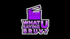 (COMPILATION) The Best Of British Nightclub Bouncers