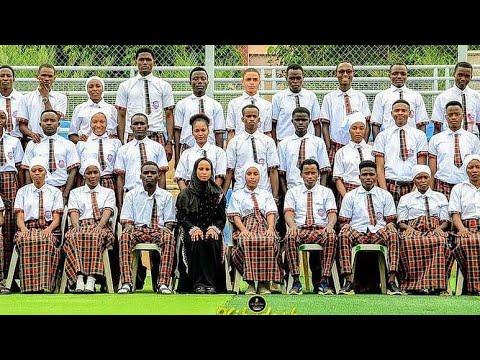 Download GIDAN DANGER EPISODE 1(Latest Hausa Series Film 2021)INGAUSA