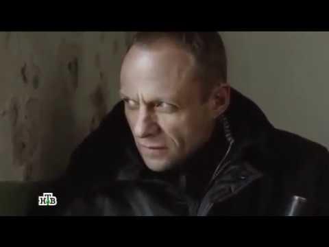 МеЧ-2 ( 2 сезон 21 серия) концовка.