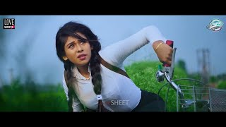 Tor Naina   Full Video Song   Sameer Raj   Nagpuri Love Song   Latest Nagpuri Song 2020   Feel Love