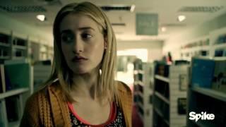 Смотреть бесплатно онлайн трейлер к сериалу Мгла HD 720
