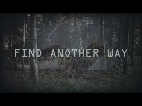 "Tom Morello - ""Find Another Way"" ft. Marcus Mumford (Official Lyric Video) Mp3"