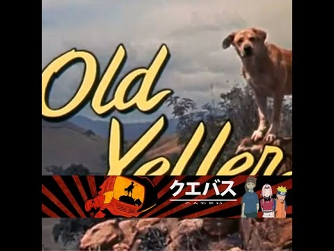 Joji - Old Yeller (Extended)