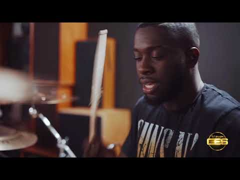 Compozers Encore Sessions - 2017 Afrobeats Edition ft Davido, Maleek Berry, Mr Eazi and more