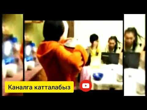 Асел Турдалиева - Куттан кабар жок   Эстен кеткис эски ырлар   Музыка   Видео   Новый