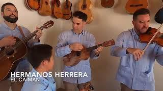 Hermanos Herrera || El Caimán
