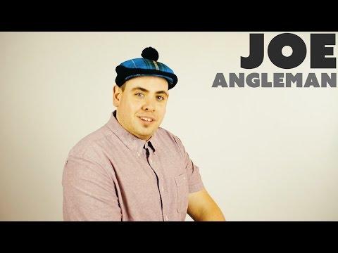 Joe Angleman
