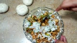 Easy recipe chicken samosa