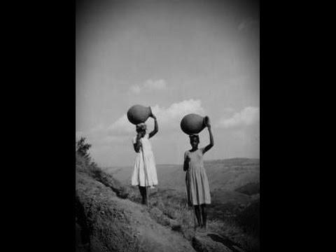 Umuvomyi - Sipriyani Rugamba & Amasimbi n'Amakombe, 1981 - Rwanda