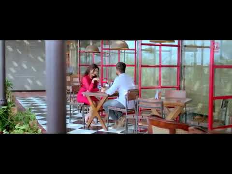 Fikkiyan: Aarsh Benipal (Full Song) Deep Jandu   Jassi Lokha   Latest Punjabi Songs 2018
