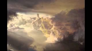 Play Reversed Cloud