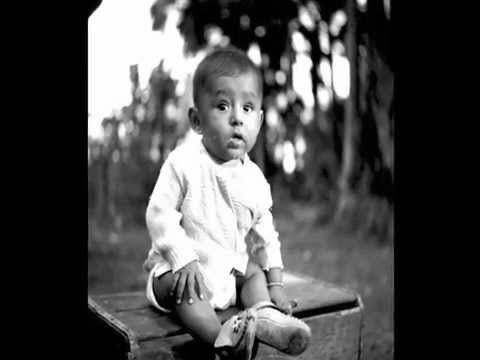 Black Seminoles-Lost In History (State Version).mp4