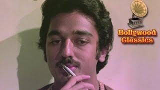Hum Tum Dono Jab Mil Jayen - S.P. Balasubrahmanyam & Lata Mangeshkar's Duet - Ek Duuje Ke Liye