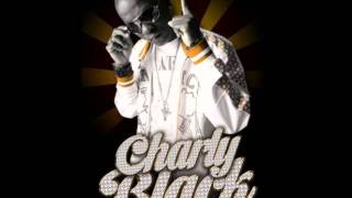 Agony - Charly Black Ft Enrique Iglesias (Dj Plee ReMix) & Tek Off Yuh Panty - Esco (Dub)