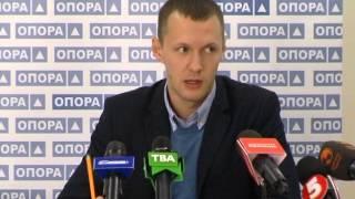 У рейтингу публічності депутати Чернівецької міськради «пасуть задніх»