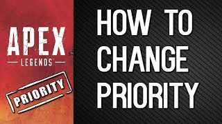 HOW TO FIX APEX LEGENDS easy anti-cheat untrusted system file errors