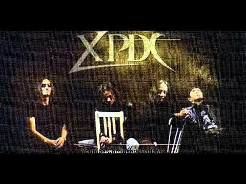 XPDC Berakit Ke Langit HQ Audio