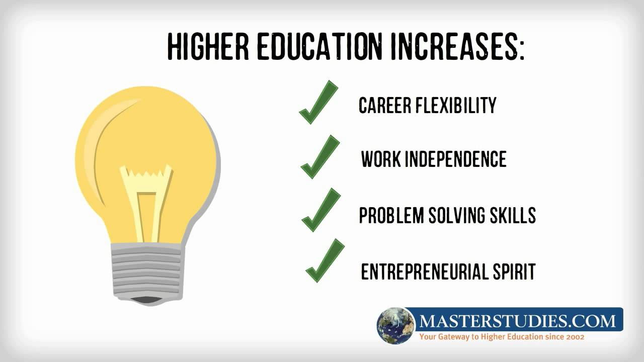 why education matters By tommy winfrey san quentin state prison to say education has changed my life would be an understatement education has actually transformed my life i was.