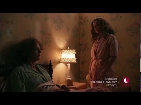 "Susan Sarandon as Gladys - ""The Secret Life of Marilyn Monroe"""