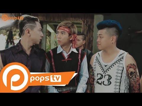Phim Hài Ca Nhạc 2020 Giải Cứu Tiểu Thư | Phần 3 | Hồ Việt Trung, Thu Trang-Tiến Luật, FapTV