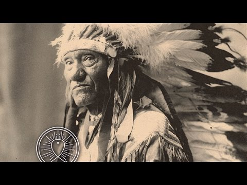 Pan Flute & Native Flute Music: Native American Meditation M