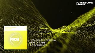 Stoneface & Terminal - North Cape (Extended Mix)