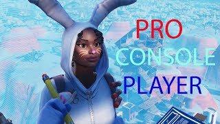 [PS4] Controller Player | Stream Snipe Me | Fortnite Live Stream 🔴 #ChronicRC