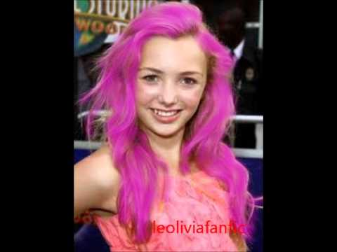 celebrities with pink hair vote your fav youtube