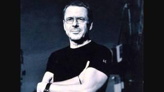 Reinhard Mey - Immer mehr